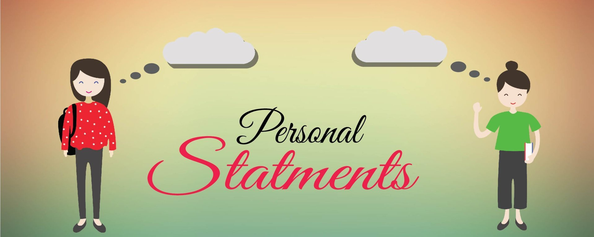 get personal statement writing help nursing personal statement order now