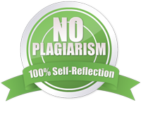 Plagiarism Free Writing Services