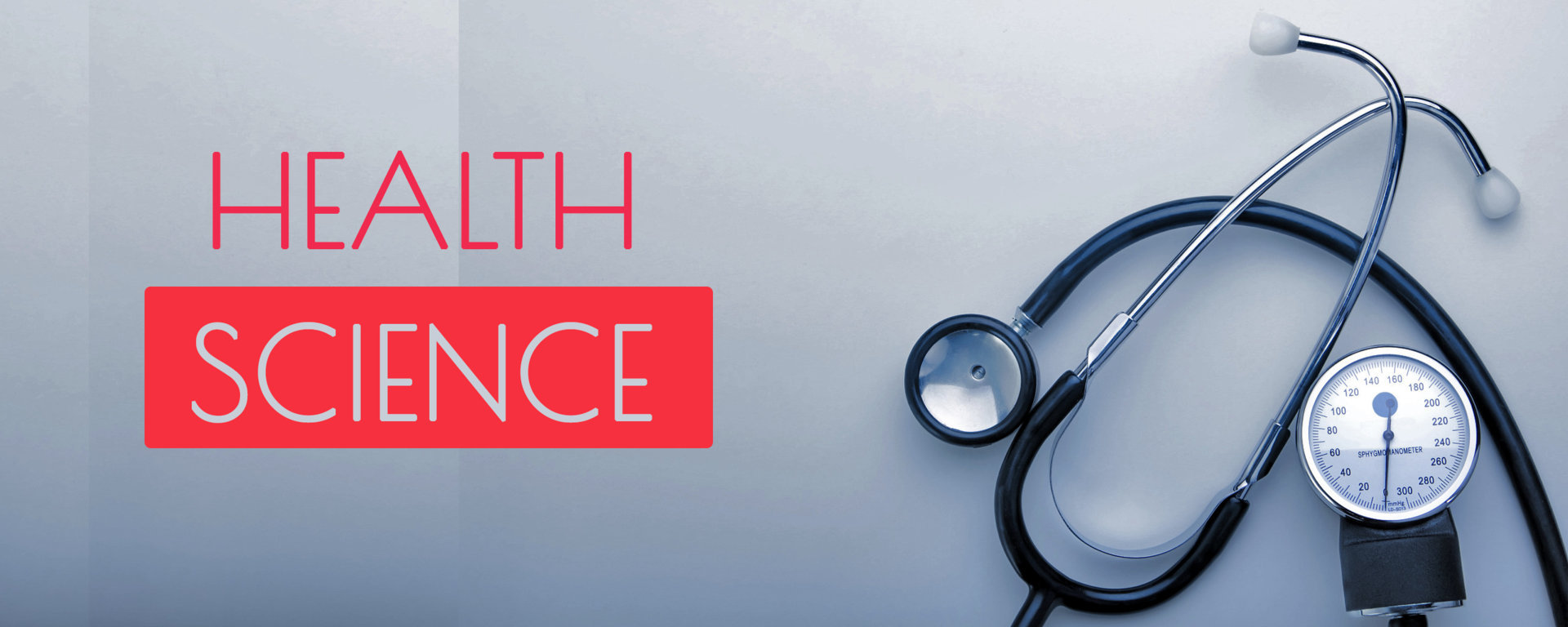 primary health care in grenada health and social care essay The basic definitions of each of the four principles of health care ethics are  commonly  that will have the best possible benefits for both the patient and  society.
